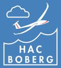 HAC Boberg Logo