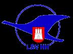 Lufsportverband Hamburg e.V.
