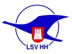 Luftsportverband Hamburg e.V.